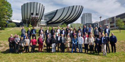 20190521-AI4DI-Consortium