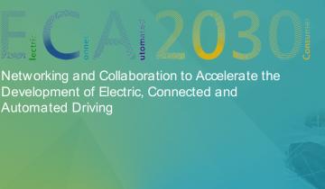 ECA2030_conference_2020_4