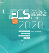 EFECS2020iko