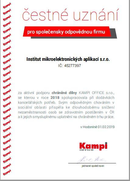 KAMPI_cu