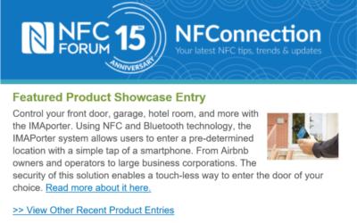 NFCf_letter