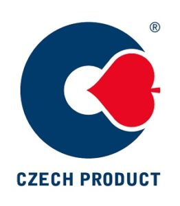 czechproduct