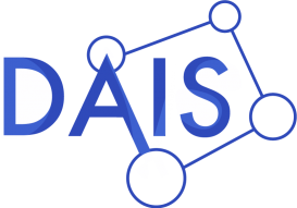 dais-logo