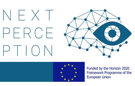 logo-NextPerception