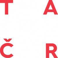 logo_TACR_zakl
