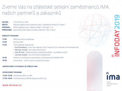 pozvanka_infoday2019_cz